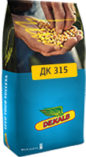 tonnaplus_dk-315