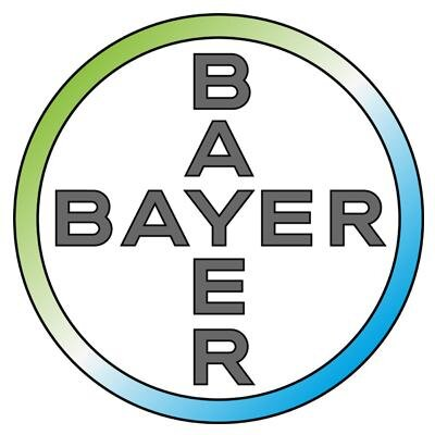tonnaplus-bayer-logo