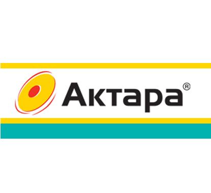 tonnaplus_actara