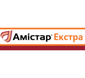tonnaplus_amistar-extra