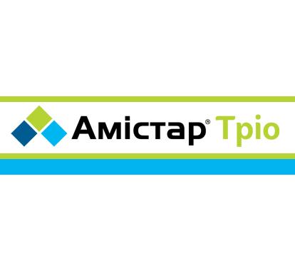 tonnaplus_amistar-trio