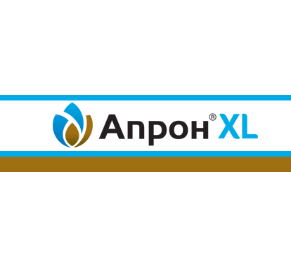 tonnaplus_aprone