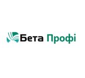 tonnaplus_beta-profi