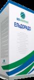 tonnaplus_sesvanderhave_eldorado