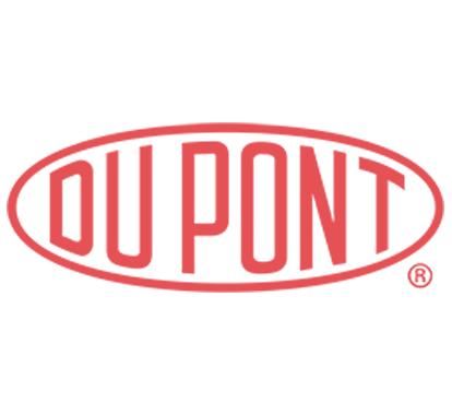 tonnaplus_dupont_logo